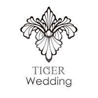 tiger-wedding