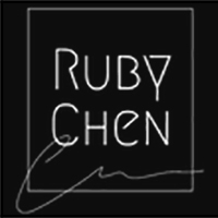 ruby-chen婚禮造境師